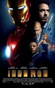 """Emisión: Agosto 28 de 2011 El multimillonario fabricante de armas Tony Stark (Robert Downey Jr.) debe enfrentarse a su turbio pasado después de sufrir un accidente con una de sus armas. Equipado con una armadura de última generación tecnológica, se convierte en """"El hombre de hierro"""" para combatir el mal a escala global. http://youtu.be/vhgzIM-9lfA  TÍTULO ORIGINAL Iron Man (Ironman) […]"""