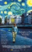 Un viaje mágico al París de los años veinte es el más reciente éxito de taquilla del director neoyorquino que se reinventó y ahora triunfa en Europa. Woody Allen no descansa. Tras consagrarse como el director de Nueva York, con más de treinta películas rodadas en las calles de su ciudad, en 2005 rompió su romance con la Gran Manzana […]