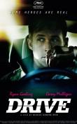 Emisión: Abril 8 de 2012 Durante el día, Driver (Ryan Gosling) trabaja en un taller y es conductor especialista de cine, pero, algunas noches de forma esporádica, trabaja como chófer para delincuentes. Shannon (Brian Cranston), su jefe, que conoce bien su talento al volante, le busca directores de cine y televisión o criminales que necesiten al mejor conductor para sus […]