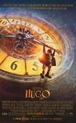 Emisión: Junio 3 de 2012 París, años 30. Hugo (Asa Butterfield) es un niño huérfano que vive escondido en una estación y se ocupa de arreglar relojes. Se verá envuelto en una misteriosa aventura cuando intente reparar un robot estropeado. Un día conoce a una chica (Chloë Moretz) que tiene la llave que podría resolver el misterio del robot. TÍTULO […]
