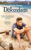 Emisión: Junio 10 de 2012 Matt King (George Clooney), casado y padre de dos niñas, se ve obligado a replantearse la vida cuando su mujer sufre un terrible accidente que la deja en coma. Intenta torpemente recomponer la relación con sus problemáticas hijas -la precoz Scottie, de 10 años (Amara Miller), y la rebelde Alexandra, de 17 (Shailene Woodley)- al […]