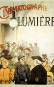Lumière y Cia. Soledad Torrero Auguste y Louis Lumière nacieron en 1862 y 1864, respectivamente. En 1870, la familia Lumière dejó el este de Francia para dirigirse a Lyon, donde abrieron un estudio de fotografía. Gracias al invento que Louis realizó a los diecisiete años, la placa fotográfica instantánea, la familia adquirió sustento económico para comprar un gran terreno en […]