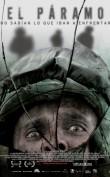 Emisión: Octubre 7 de 2012 Después de enviar a nueve soldados veteranos a una base militar situada en un páramo colombiano, sus jefes pierden todo contacto con ellos, por lo que temen que puedan haber sido víctimas de un ataque de la guerrilla. Cuando los soldados llegan a su destino, sólo encuentran a una joven campesina encadenada. Poco a poco, […]