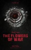 Flores de colores en el gris de la guerra Soledad Torrero THE FLOWERS OF WAR Jin líng shí san chai.Yimou Zhang. China, 2011. El último film de Zhang Yimou (Director de la afamada HÉROE),The Flowers of War, está ambientado en un hecho histórico muy doloroso para el pueblo chino: el asedio de Nanking en 1937. En 1931, los japoneses ocuparon […]