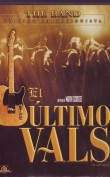 """Emisión: Febrero 24 de 2013. Documental sobre el mundo del rock rodado en 1976 en el que Scorsese filma los conciertos de despedida de """"The Band"""", por los que pasaron Bob Dylan, Van Morrison, Neil Young, Joni Mitchell, Neil Diamond, Eric Clapton y otras míticas figuras del rock de las últimas décadas.  TÍTULO ORIGINAL The Last Waltz AÑO 1978 […]"""