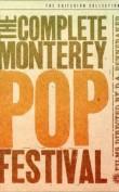 Emisión: Febrero 17 de 2013. Un film sobre el más grande recital de rock pre-Woodstock. Filmado por D.A. Pennebaker en el Monterey International Pop Festival (16, 17 y 18 de Junio de 1967). TÍTULO ORIGINAL Monterey Pop AÑO 1968 DURACIÓN 78 min. PAÍS Estados Unidos DIRECTOR D.A. Pennebaker GUIÓN MÚSICA Laura Nyro, Jimi Hendrix, Booker T. and the MG's, The […]