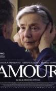 Emisión: Marzo 3 de 2013 Georges y Anne, los ochenta cumplidos, son dos profesores de música clásica jubilados que viven en París. Su hija también se dedica a la música, y vive en Londres con su marido británico. Un día, Anne sufre un infarto. Al volver del hospital, un lado de su cuerpo está paralizado. El amor que ha unido […]