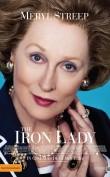 Emisión: Marzo 30 de 2013 Relato biográfico sobre la apasionante historia de Margaret Thatcher, una mujer de origen humilde que fue capaz de derribar todas las barreras que representaban el sexo y la clase social para convertirse en una dirigente política poderosa en un mundo dominado por los hombres. La historia trata sobre el poder y el alto precio que […]