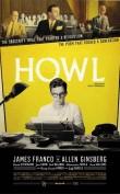 Emisión: Abril 21 de 2013 Biopic de uno de los iconos de la cultura norteamericana, el poeta Allen Ginsberg, bisagra entre el mundo beat de los 50 y el movimiento hippie de los 60. Howl (Aullido) narra tres historias entrelazadas: el desarrollo de un histórico juicio por obscenidad en 1957, las revelaciones de un artista rebelde que rompe barreras para […]