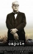 Emisión: Abril 14 de 2013 En noviembre de 1959, Truman Capote lee una crónica del New York Times que relata el sangriento asesinato de los cuatro miembros de la familia Clutter en su granja de Kansas. Aunque sucesos similares aparecen en la prensa todos los días, hay algo llama la atención del escritor y quiere utilizarlo para demostrar una teoría: […]