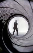 AL SERVICIO SECRETO DEL DISEÑO: UN REPASO POR LAS SECUENCIAS DE TÍTULOS DE LAS PELÍCULAS DE JAMES BOND A LO LARGO DE LAS DÉCADAS Por:Pablo Castriota  Todo lo que concierne al universo formal de los filmes de espionaje ha sido, desde siempre, una de mis debilidades estéticas, aunque debo admitir que la serie de James Bond, algo así como […]