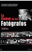 Emisión: Septiembre 29 de 2013 Durante el periodo de la dictadura de Pinochet, un grupo de chilenos fotografió las protestas y la sociedad chilena en sus más variadas facetas. En la calle, al ritmo de las protestas, estos fotógrafos se formaron y crearon un lenguaje político. Para ellos fotografiar fue una práctica de libertad, un intento de supervivencia, una alternativa […]