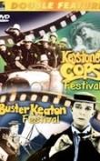 """Emisión: Enero 26 de 2014 Recopilación de los mejores y mas graciosos clips de dos de los mas famosos actos de comedia en la historia del cine. Los """"Keystone Cops"""" son hoy en dia sinonimo de hilarante ineptitud, mientras Keaton demuestra porque, junto con chaplin,es uno de los grandes comediantes del cine mudo de todos los tiempos.""""Bangville police"""", """"Love, speed […]"""