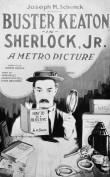 Emisión: Enero 12 de 2014 Película sobre el mundo del cine, Keaton es un proyeccionista que sueña con ser un detective cuando, milagrosamente, se encuentra dentro de la película que está proyectando. Allí intentará salvar a su amada de las garras del villano. Una de las más aclamadas cintas de cine mudo llena de gags visuales y con un portentoso […]