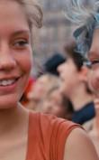 Por: Cristina Ordóñez Viteri Estudiante de Derecho Cátedra: Cine & Música Universidad de Nariño Mayo de 2014 Esta película es realmente encantadora, incomparable, inmedible. Relata la vida de una chica llamada Adéle, quien está por cumplir sus 17años, se halla en plena adolescencia en búsqueda de su verdadera identidad y sexualidad. Durante la historia vemos cómo este personaje destacado por […]