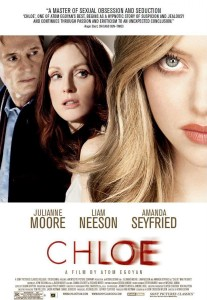 Chloe-610167588-large