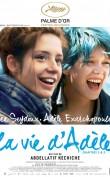CICLO DE AMOR Y AMISTAD Emisión: Septiembre 7 de 2014 Adèle (Adèle Exarchopoulos) tiene quince años y sabe que lo normal es salir con chicos, pero tiene dudas sobre su sexualidad. Una noche conoce y se enamora inesperadamente de Emma (Léa Seydoux), una joven con el pelo azul. La atracción que despierta en ella una mujer que le muestra el […]