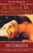 CICLO EROTICO Emisión: Noviembre 23 de 2014 Adaptación de la novela de D.H. Lawrence's novel. Lady Chatterly está casada con un hombre que, después de un accidente, quedó inmovilizado de la cintura para abajo. Alentada por su marido encuentra en un hombre rudo que trabaja en su castillo el consuelo a sus deseos. TÍTULO ORIGINAL Lady Chatterley's Lover AÑO 1981 […]
