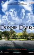 Emisión: Enero 11 de 2015 Donnie es un chico americano dotado de gran inteligencia e imaginación. Tras escapar milagrosamente de una muerte casi segura, comienza a sufrir alucinaciones que lo llevan a actuar como nunca hubiera imaginado y a descubrir un mundo insólito a su alrededor. TÍTULO ORIGINAL Donnie Darko AÑO 2001 DURACIÓN 113 min. PAÍS Estados Unidos DIRECTOR Richard […]