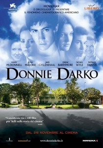 Donnie_Darko-626166071-large