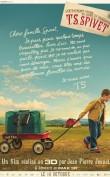 Emisión: Diciembre 14 de 2014 T. S. Spivet, un niño de diez años, vive en una granja de Montana (Estados Unidos) con su madre, una mujer obsesionada por los escarabajos, su padre y su hermana, que aspira a ser Miss América. Spivet ha ido desarrollando un talento innato para la cartografía y los inventos. Un día, recibe la noticia de […]