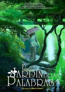 El_jard_n_de_las_palabras-231497319-large