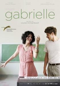 Gabrielle-524679984-large