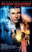 El montaje final y definitivo de Ridley Scott de su ya mítica película 'Blade Runner' se estrenará en 35 pantallas deEspaña Visualmente espectacular, llena de acción, visionaria y precursora desde su estreno, Blade Runner regresa a los cines en su montaje final y definitivo de Ridley Scott. La película vuelve a la cartelera treinta y tres años después de su […]