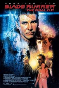 Blade-Runner-Montaje-final-755x1119