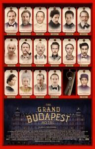 El_gran_hotel_Budapest-201169276-large