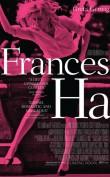 Emisión: Abril 26 de 2015. Frances (Greta Gerwig), una joven de 27 años, ha decidido, a pesar de su edad, cumplir su sueño de ser bailarina en una compañía de danza de Nueva York. Vive con una amiga y disfruta de la vida con alegría y despreocupación, a pesar de que desea mucho más de lo que tiene. Una fábula […]