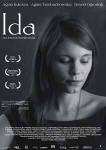 Ida-740736177-large