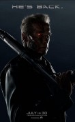 Estreno 10 julio 2015 Director Alan Taylor Con Arnold Schwarzenegger,Emilia Clarke,Jai Courtneymás Género Acción,Ciencia ficción País EE.UU.  Sinopsis 2029. Ha comenzado una guerra encabezada por un grupo de rebeldes que se ha hecho con el mando del sistema de inteligencia artificial Skynet. Sin embargo, cuando John Connor, líder de la resistencia, se entera de que un Terminator ha sido […]