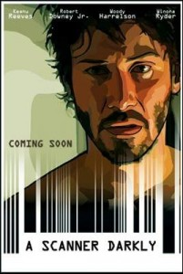 A_Scanner_Darkly_Una_mirada_a_la_oscuridad-672961897-large