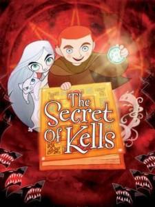 El_secreto_del_libro_de_Kells-772239520-large