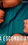 Drama con la ciudad de Bilbao como telón de fondo protagonizado por Rafa (Sergio Kouh), un joven vasco de 15 años de una familia de clase media, e Ibrahim (Germán Alcarazu), un solitario inmigrante marroquí que se niega a volver a su país. Ambos comenzarán a experimentar nuevos sentimientos hasta comprender que hay diferentes maneras de amar y que el […]
