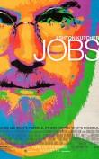 CICLO GRANDES BIOGRAFÍAS Emisión: 23 de agosto 2015 Biografía de Steve Jobs (1955-2011), el emprendedor más importante de los Estados Unidos y cofundador de Apple, que se centra sobre todo en sus primeros años como creador y empresario. Sólo se necesita una persona para empezar una revolución. La película cuenta la épica y turbulenta historia de Jobs mientras abría un […]