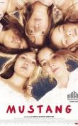 Emisión: 14 Febrero 2016 En un pequeño pueblo, al norte de Turquía, cinco hermanas huérfanas de edades comprendidas entre los 12 y los 16 años pasan el verano en un jardín paradisíaco de risas y juegos inocentes sobre las olas del Mar Negro con los chicos de la escuela. Sin embargo, la condición de la mujer en el país no […]