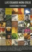"""Emisión: 3abril 2016 Documental biográfico sobre el científico colombiano Luis Eduardo Mora Osejo que muestra su pensamiento crítico ante la sobre explotación de los recursos naturales y el crecimiento de la pobreza, sus propuestas para la globalización del conocimiento y el progreso de los países pobres. TÍTULO ORIGINAL """"ECOSISTEMAS Y FUTURO"""" AÑO 2007 DURACIÓN 28 min. PAÍS Colombia DIRECTOR Tayo […]"""