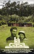 Emisión: 10 abril 2016 El documental relata la historia de la familia Méndez quienes desde hacen 40 años viven en un terreno invadido en los cerros de la periferia de Bogotá en la casa que ellos mismos han construido, persistiendo siempre el temor de ser expulsados legalmente en cualquier momento. Todos los días bajan a la ciudad para recoger chatarra […]