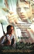 Emisión: 02 Octubre 2016 El hijo de un ingeniero americano que está construyendo una presa en la selva amazónica, desaparece en la jungla sin dejar rastro. Su padre, convencido de que ha sido raptado por una tribu indígena, lo busca durante años. TÍTULO ORIGINAL The Emerald Forest AÑO 1985. DURACIÓN 110 min. PAÍS Reino Unido DIRECTOR John Boorman GUIÓN Rospo […]