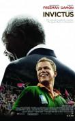 """Emisión: 13 Noviembre 2016 Adaptación de un libro de John Carlin (Playing the enemy). En 1990, tras ser puesto en libertad, Nelson Mandela (Morgan Freeman) llega a la Presidencia de su país y decreta la abolición del """"Apartheid"""". Su objetivo era llevar a cabo una política de reconciliación entre la mayoría negra y la minoría blanca. En 1995, la celebración […]"""