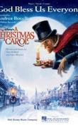 Emisión: 25 Diciembre 2016 Ebenezer Scrooge (Jim Carrey) es un personaje malhumorado y gruñón que trata con desprecio y malos modales a su fiel empleado Bob Cratchit (Gary Oldman) y a su alegre sobrino (Colin Firth). Pero, cuando el espíritu de las Navidades pasadas, presentes y futuras lo arrastra a un viaje durante el cual descubre verdades que siempre se […]