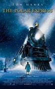 Emisión: 18 Diciembre 2016 En una nevada noche de Navidad, un niño emprende un extraordinario viaje en tren hacia el Polo Norte. A partir de ese momento empieza una aventura que le servirá para conocerse a sí mismo y que le enseñará que la magia puede estar siempre presente en la vida a condición de creer en ella. TÍTULO ORIGINAL […]