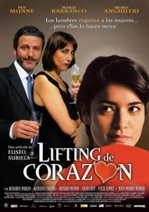 liftingdecorazon