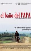 Emisión: 13 de agosto 2017 Es el año 1988 y el Papa Juan Pablo II va a visitar Melo, una pobre comunidad fronteriza de Uruguay. El Pontífice empezará su gira por Latinoamérica en esta pequeña ciudad en la que se espera a más de 50.000 visitantes. Los más modestos están convencidos de que esta visita será milagrosa para el alma […]