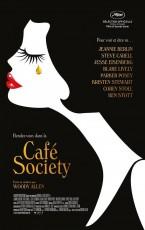 Emisión: 10 de septiembre 2017 Los Ángeles, años 30. En la meca del cine, el joven recién llegado Bobby Dorfman (Jesse Eisenberg), sobrino de un poderoso agente y productor de Hollywood (Steve Carrell), se enamora de Vonnie (Kristen Stewart), la guapa secretaria de su tío Phil. TÍTULO ORIGINAL Café Society AÑO 2016 DURACIÓN 96 min. PAÍS Estados Unidos DIRECTOR Woody […]