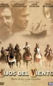 Emisión: 15 de octubre 2017 En el marco de la conquista de México por los españoles, Rodrigo, un náufrago español se enamora de Tizcuitl, la joven y bella azteca hija de Nezuhual, rey de Tlacopan, poderoso súbdito del emperador Moctezuma. TÍTULO ORIGINAL Hijos del viento (Entre la luz y las tinieblas) AÑO 2000 DURACIÓN 99 min. PAÍS España DIRECTOR José […]