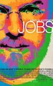 Emisión: 14 de enero 2018 Biografía de Steve Jobs (1955-2011), el emprendedor más importante de los Estados Unidos y cofundador de Apple, que se centra sobre todo en sus primeros años como creador y empresario. Sólo se necesita una persona para empezar una revolución. La película cuenta la épica y turbulenta historia de Jobs mientras abría un camino que cambió […]