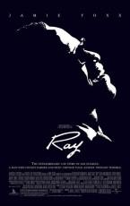 Emisión: 18 de febrero 2018 La vida de Ray Charles es una alternancia de triunfos y fracasos personales que se suceden a lo largo de una dilatada carrera en el mundo del espectáculo. Ray era un hombre capaz de fundir con enorme eficacia los más diversos estilos musicales: el jazz, el rhythm & blues, el rock & roll, el gospel […]